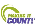 making-it-logo