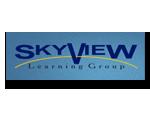 skyview-logo
